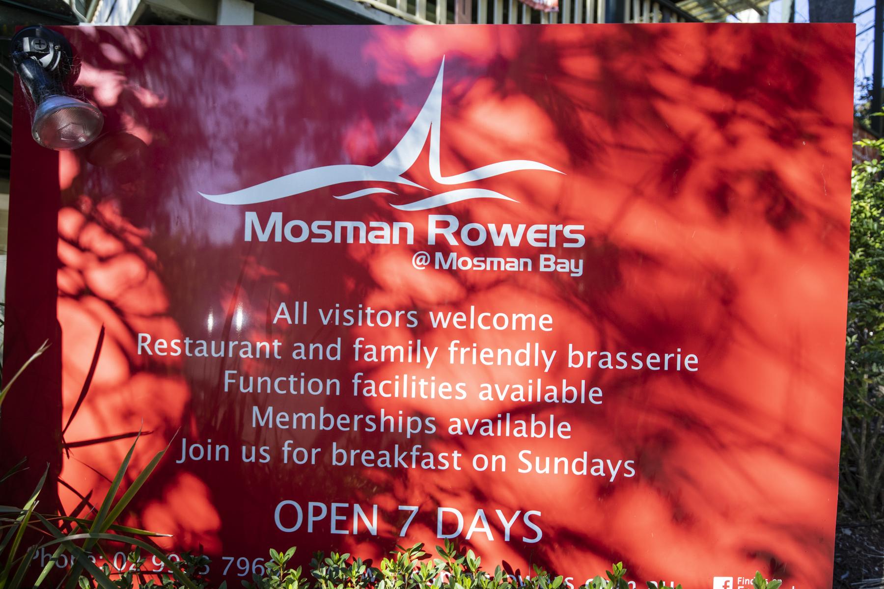 Mosman_Rowers_gm-67.jpg