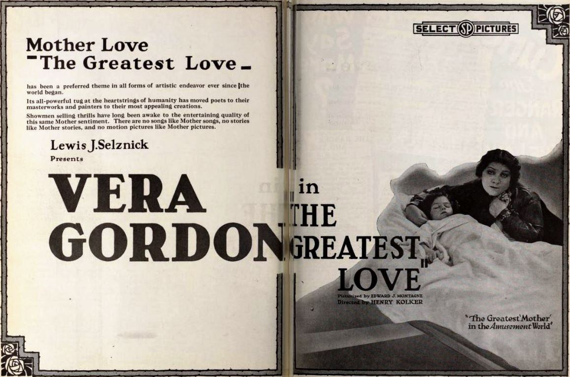 The_Greatest_Love_(1920)_-_2.jpg