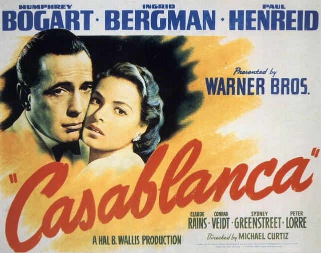 Casablanca_Poster.jpg