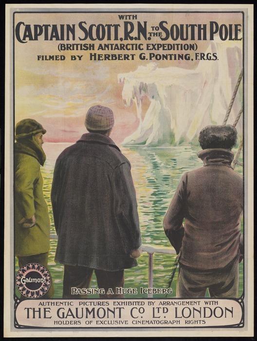 Captain Scott RN South Pole movie poster.jpg