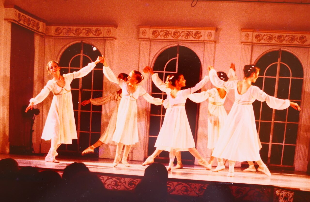 One of the last concerts at Chalwin Castle C.1980.jpeg