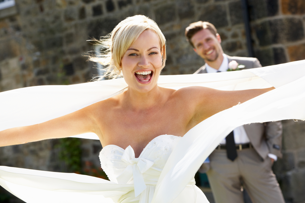 Are you getting married in Mosman? We've covered everything you need to know!