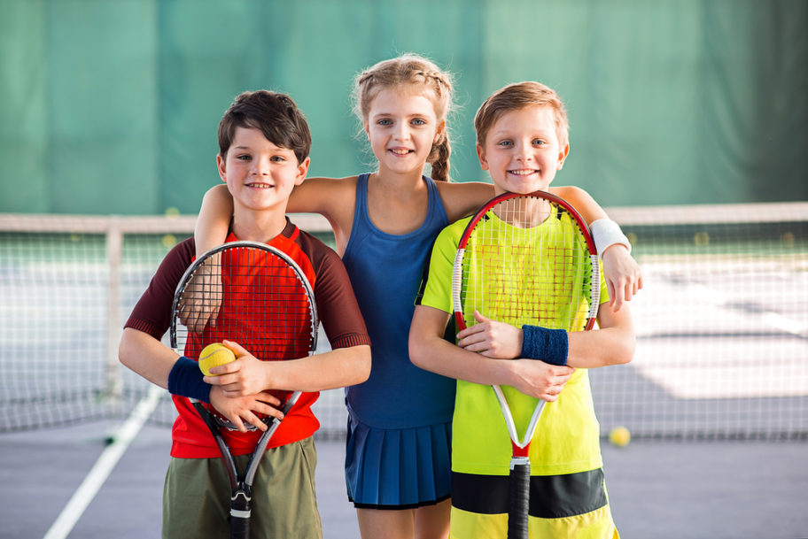PAUL'S TENNIS - Date: Oct 3, 5, 8, 10 and 12Time: From 9am (morning, half day or full day)Location: Mosman Lawn Tennis CentreAge: 5+Cost: $40 – morning; $55 – half day; $70 – full dayhttps://mailchi.mp/524659310ef1/mosman-apr18-school-holidays-2866837