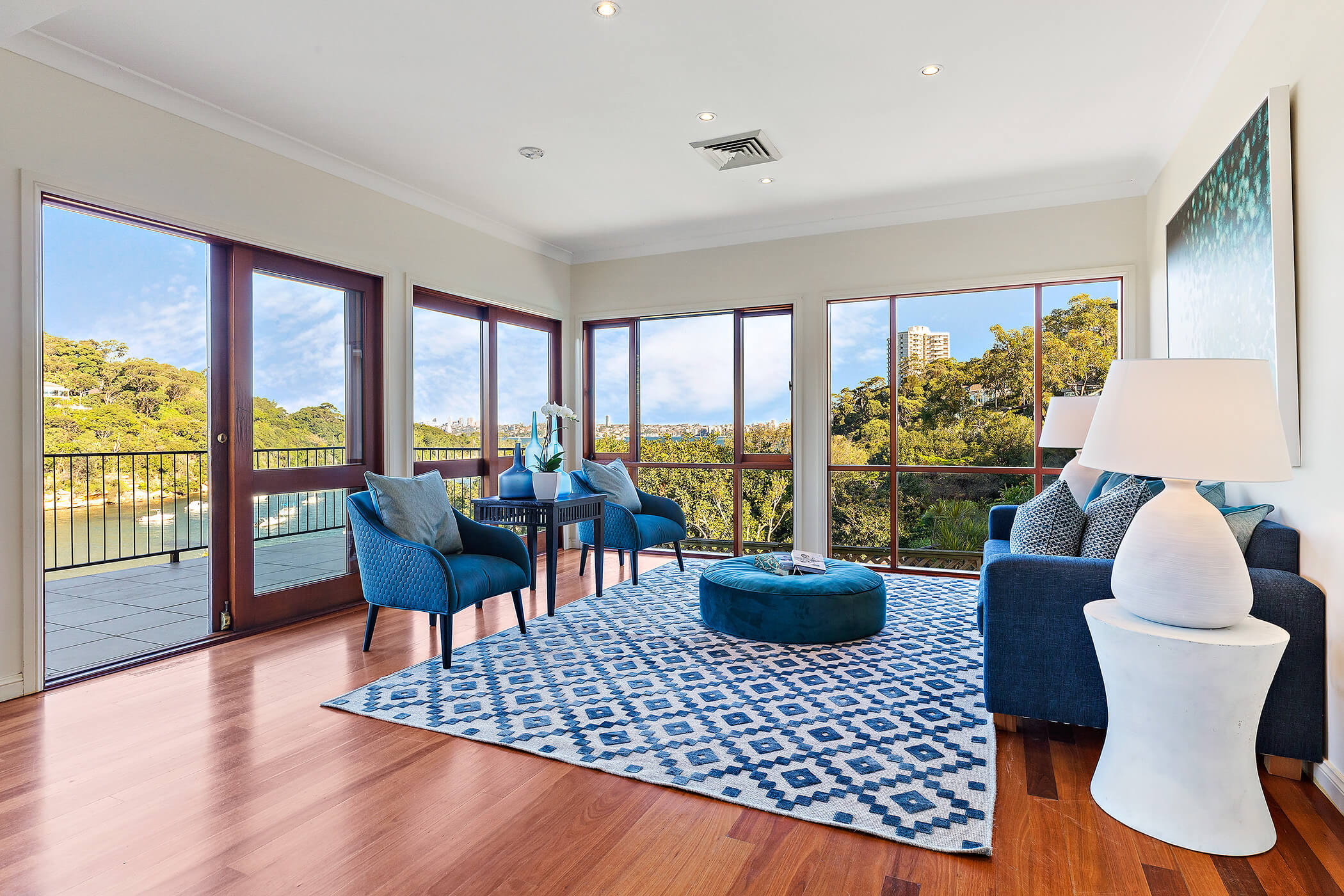 6-curlew-camp-mosman-living1