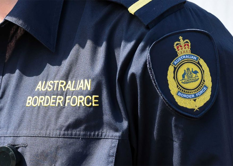 DRUG BUST: More than 500kg of drugs have been uncovered by police.