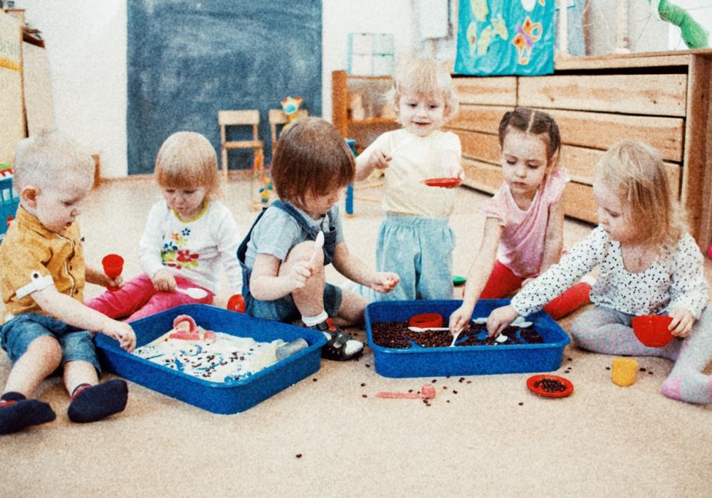 Mosman Occasional Child Care