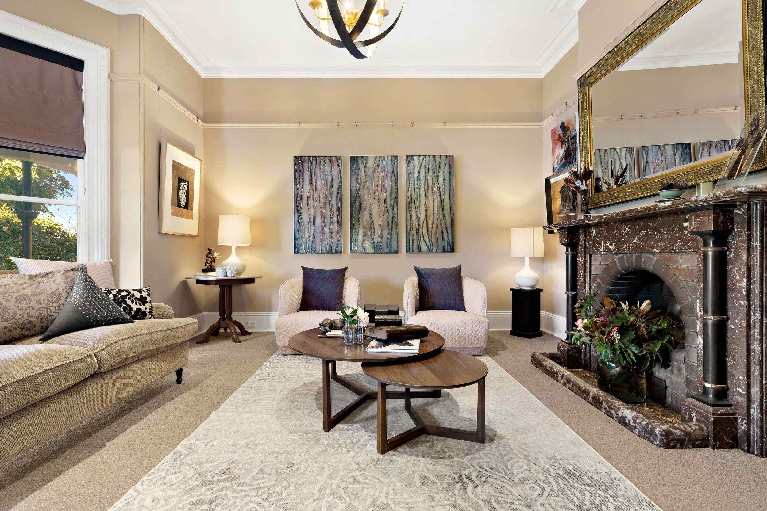 124-wycombe-neutral bay-livingroom-hi (1).jpg