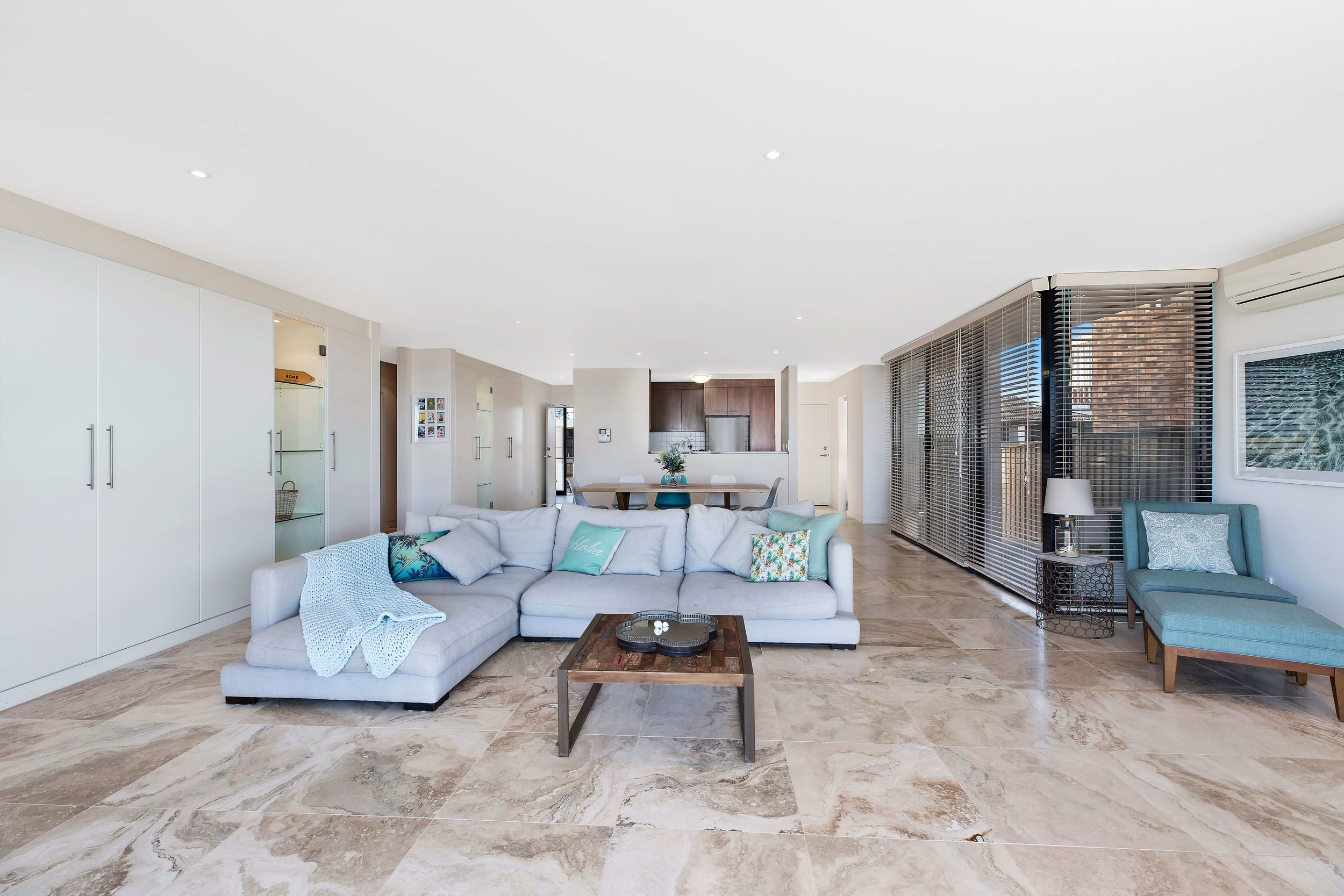 Holiday house for sale Tuggerah
