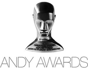 andy-awards-image.jpg