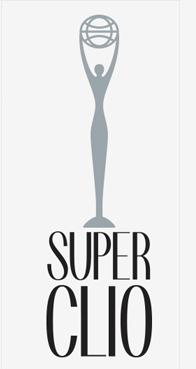 super-clio.png