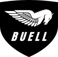 0e9f3e8f3f3f740c0c2a949b68ef8cb3--motorcycle-companies-company-logo.jpg