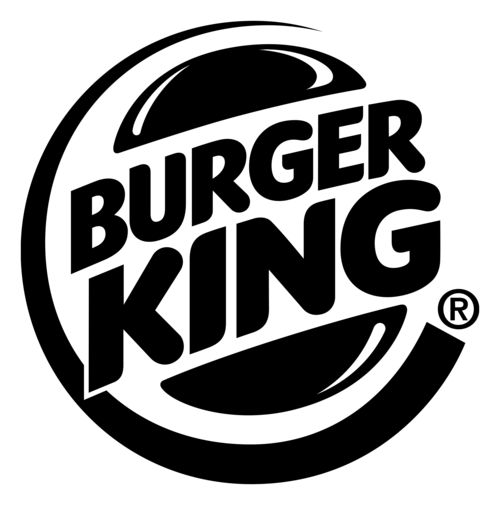 burger-king-logo-black-and-white.png