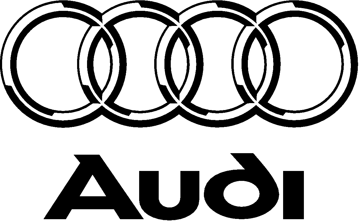 audi-logo-vector-wallpaper-7.png