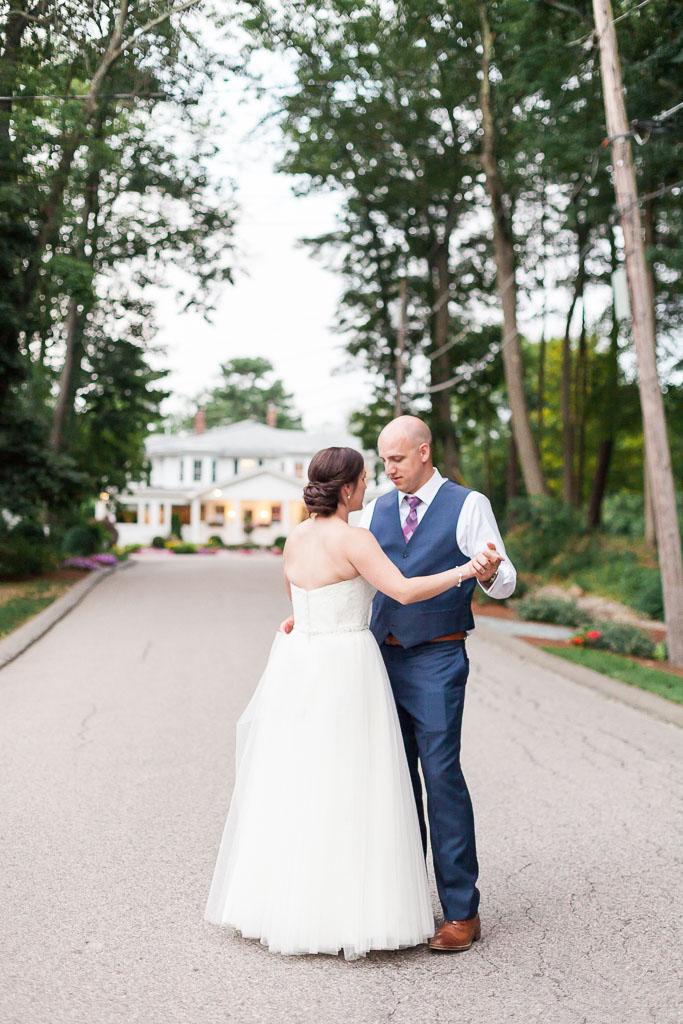 wedding.6.jpg