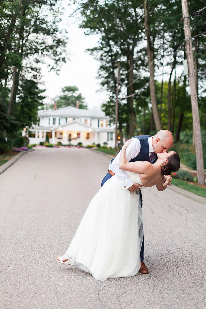 wedding.7.jpg