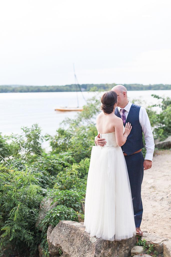 wedding.4.jpg