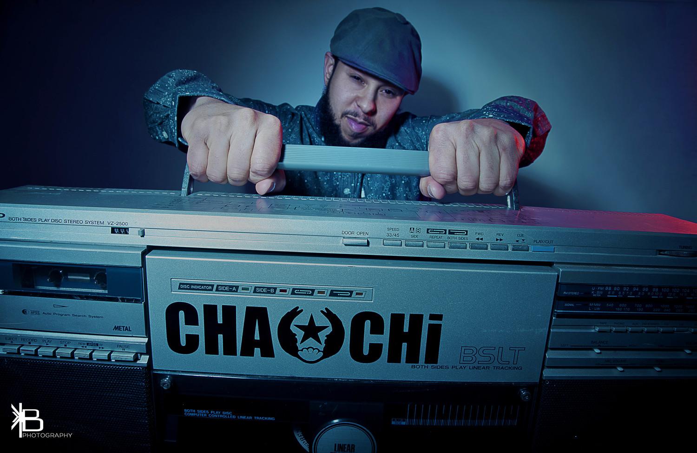 chachi4.jpg