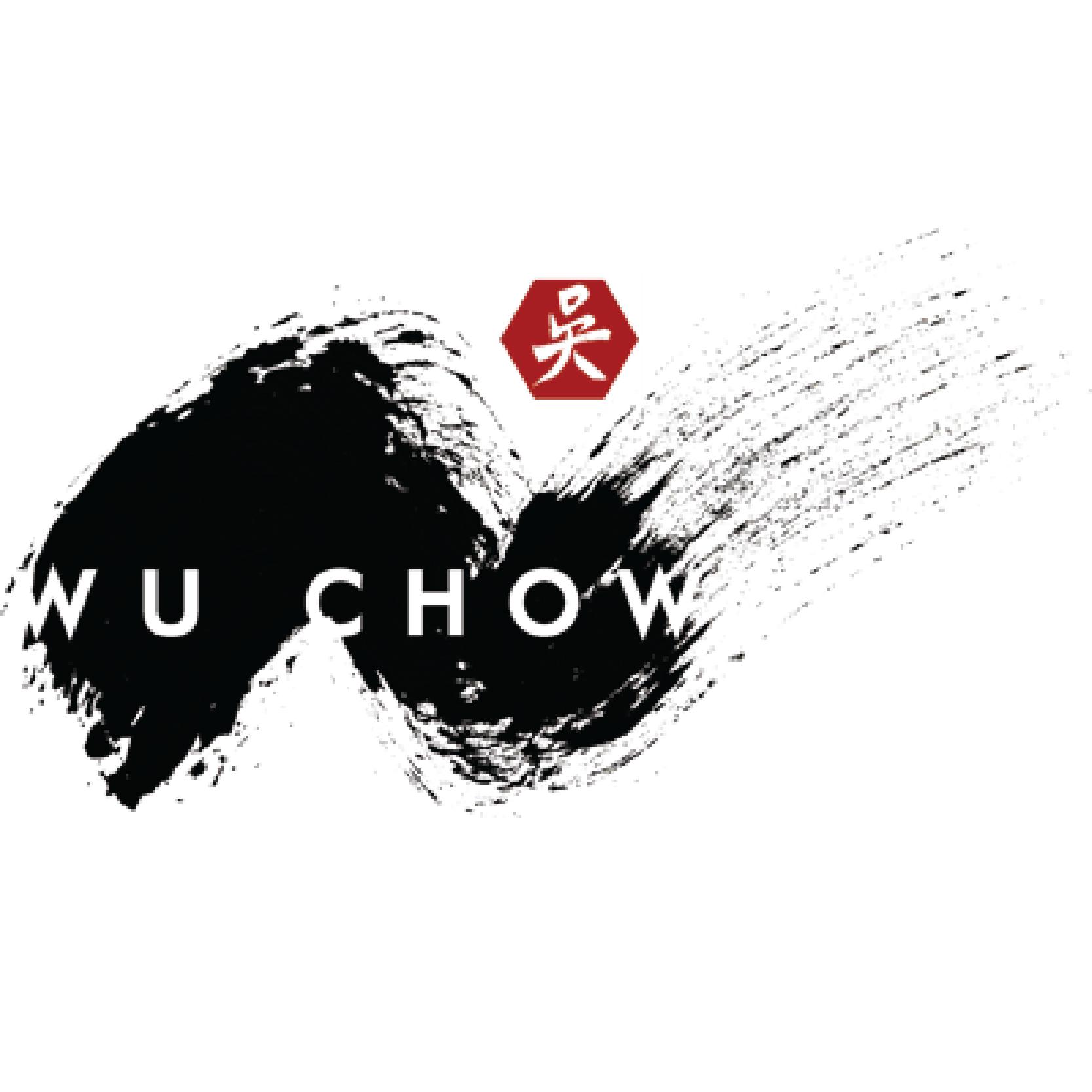 wuchow.png
