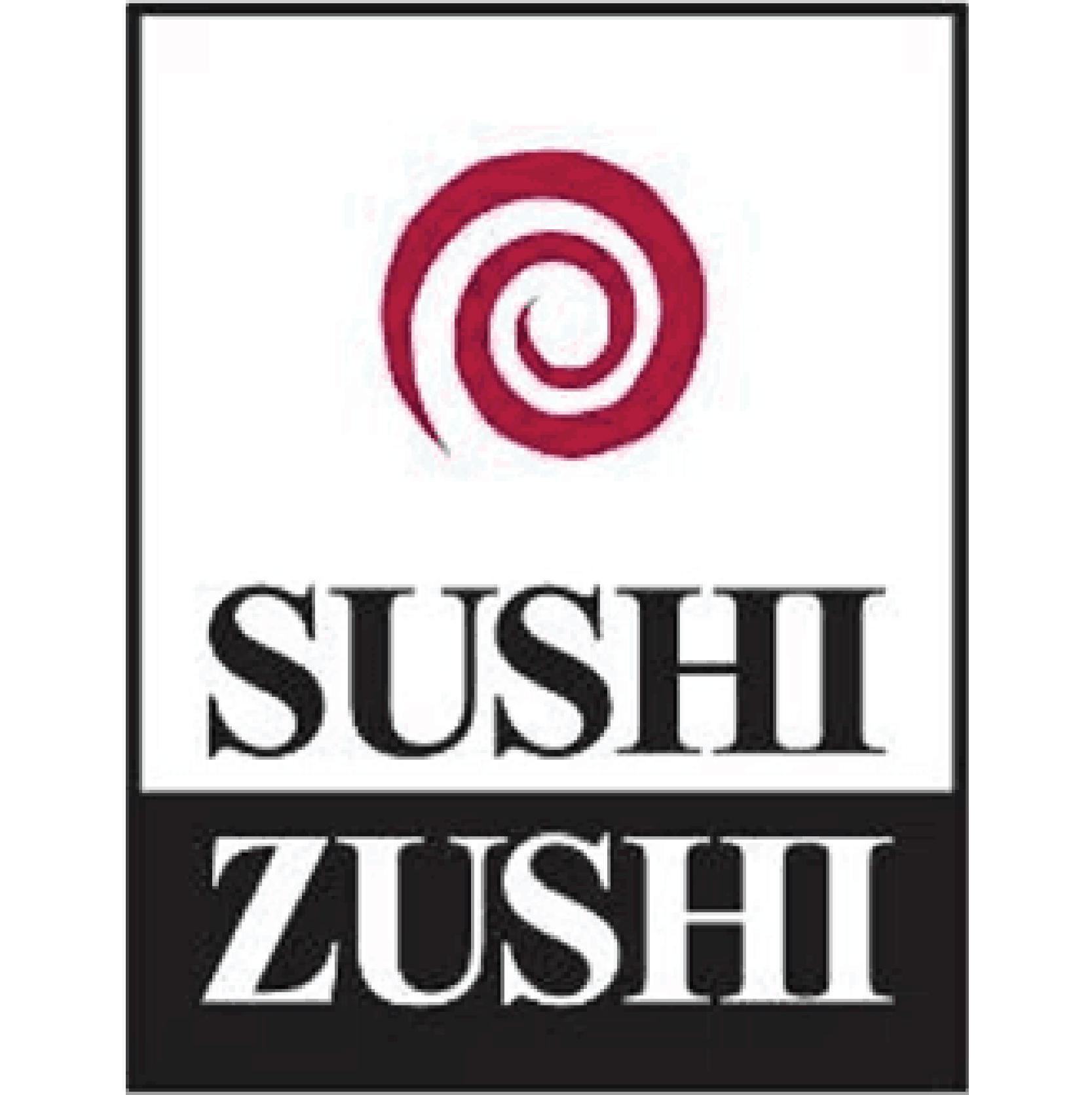 SushiZushi.png