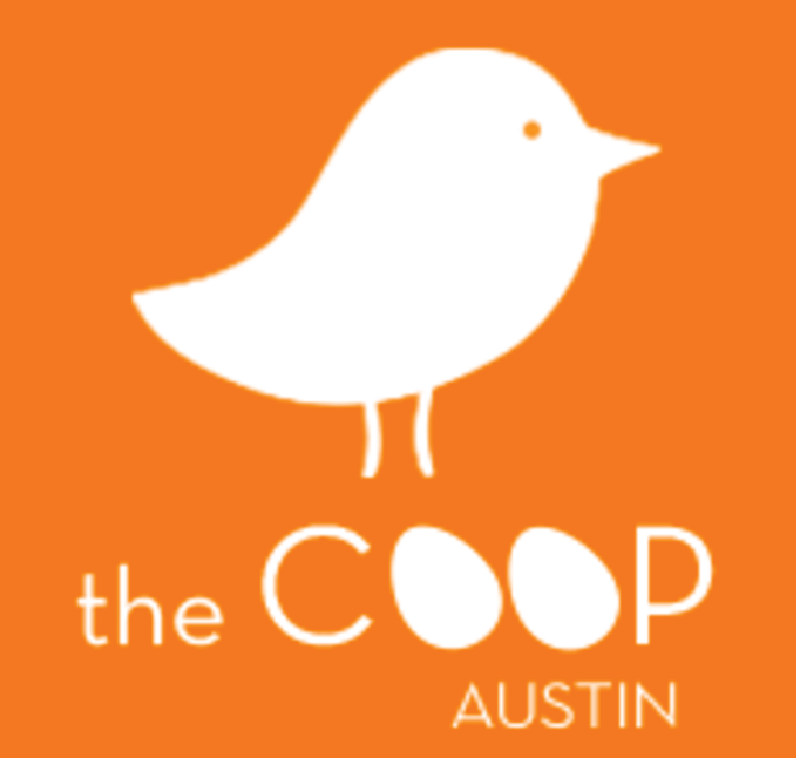 theCOOP.png