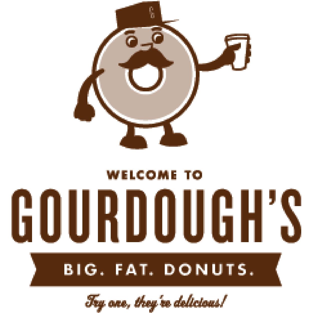 Gordoughs.png