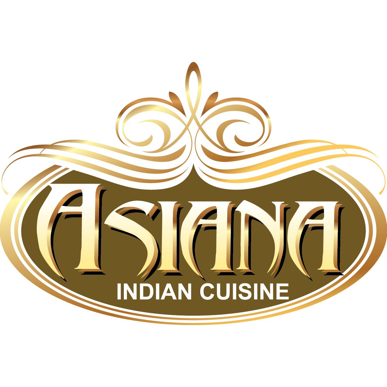 Asiana-01.png