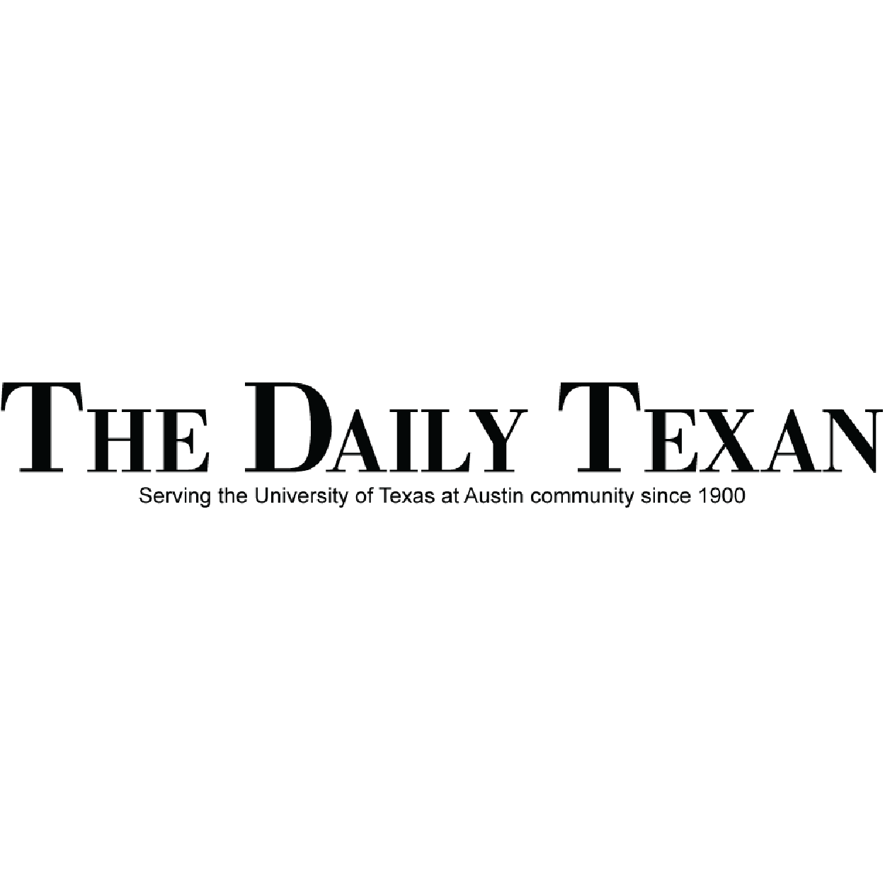 The_Daily_Texan-01.png