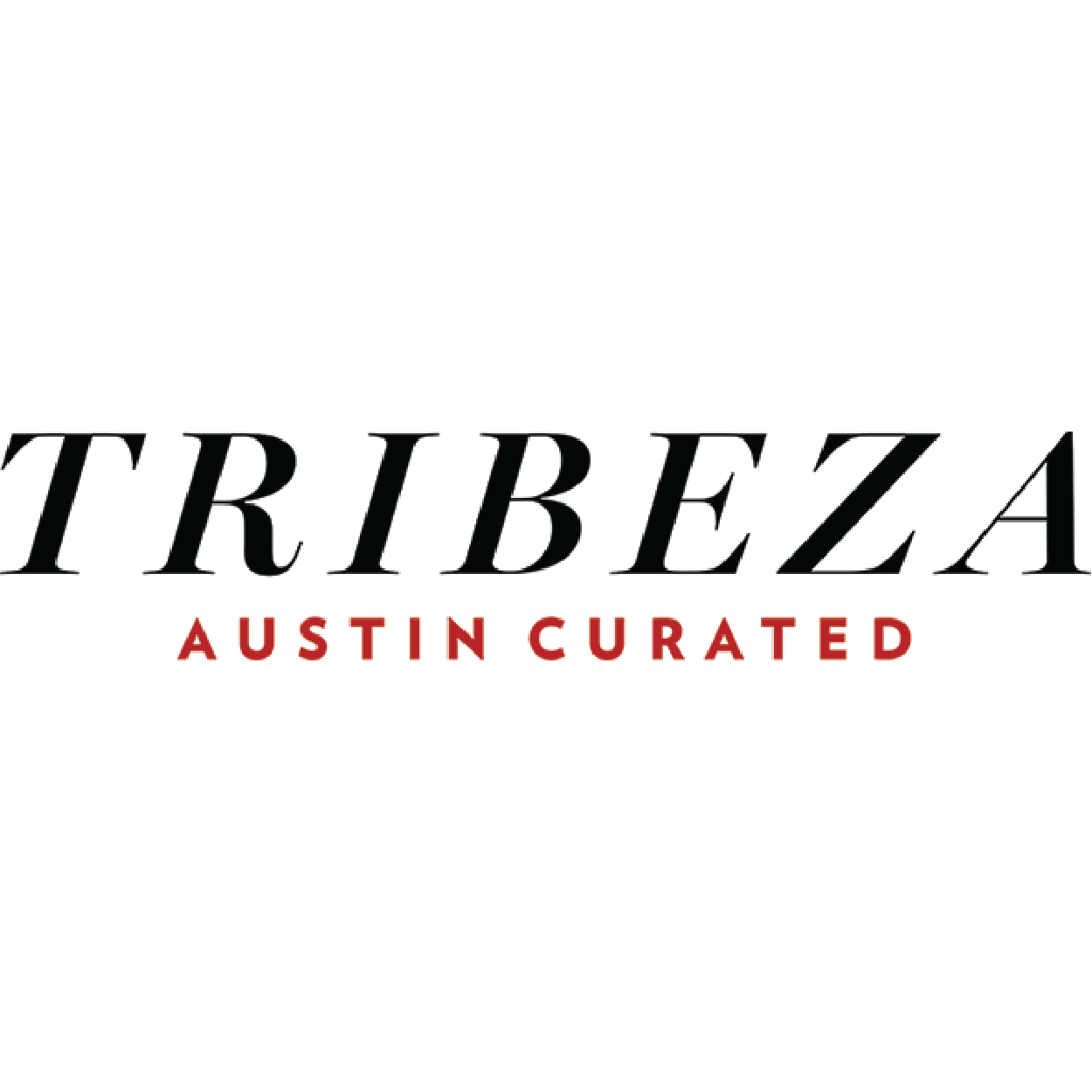 Tribeza.png