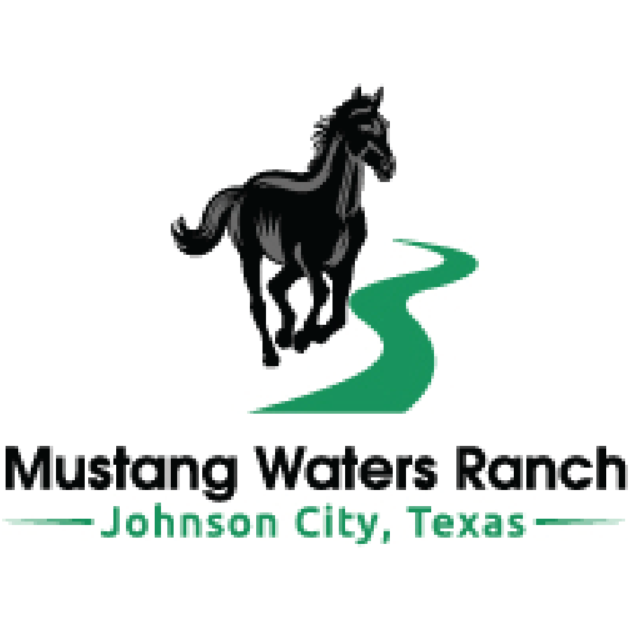 MustangWaters.png