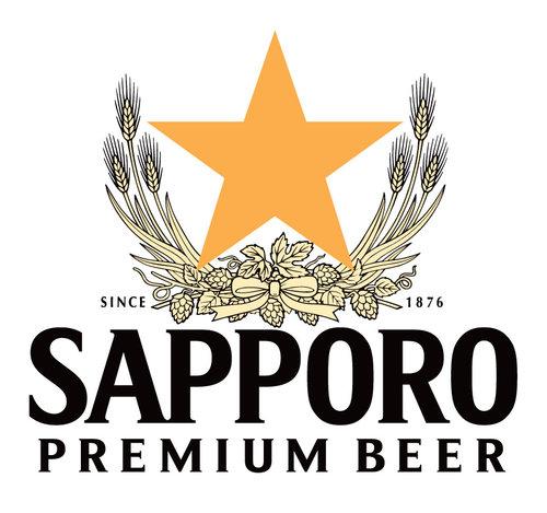 Sapporo+Premium_Stack_White.jpg