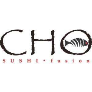 Cho Sushi.png