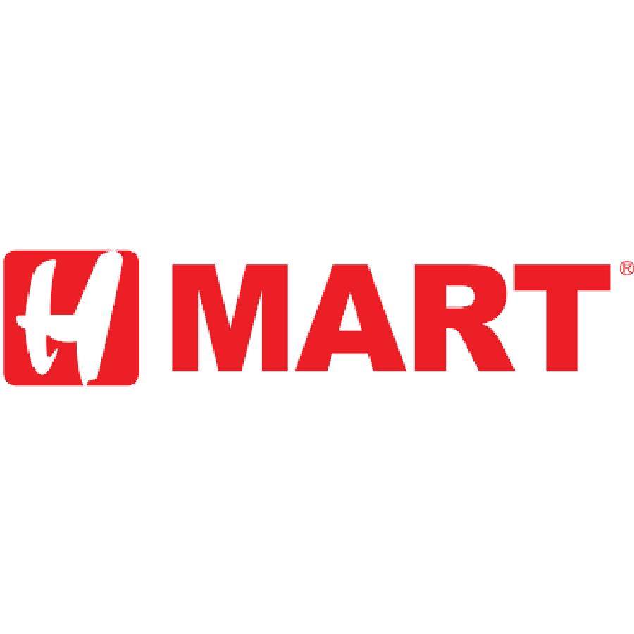 Hmart-01.png