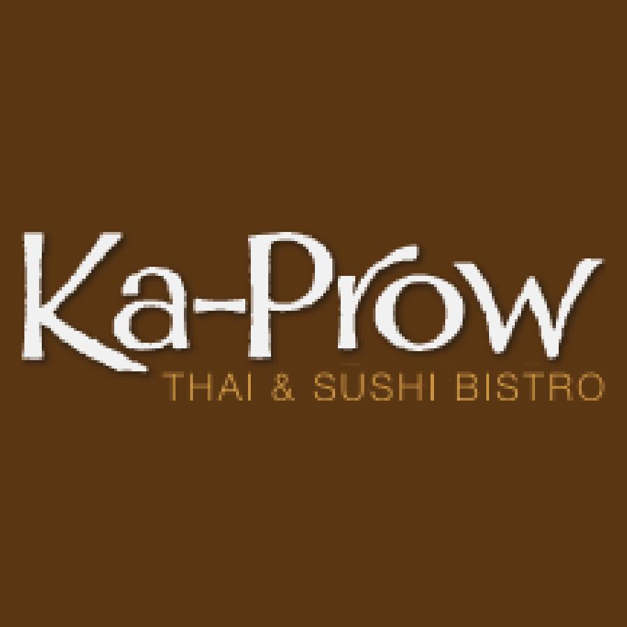 Kaprow-01.png