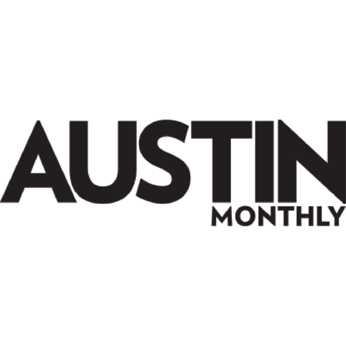 austinmonthly (1).png