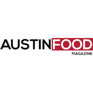 austinfoodmagazine.png