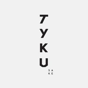 TykuSake-01 (1).png