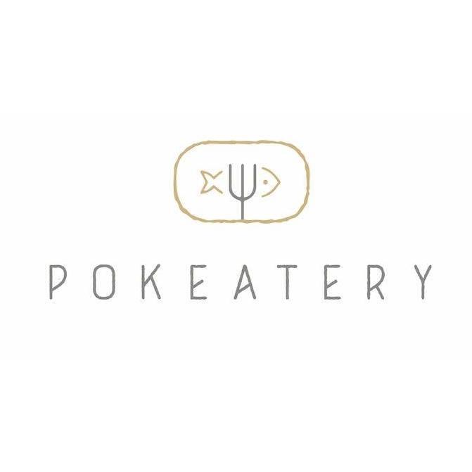 Pokeatery image.jpg