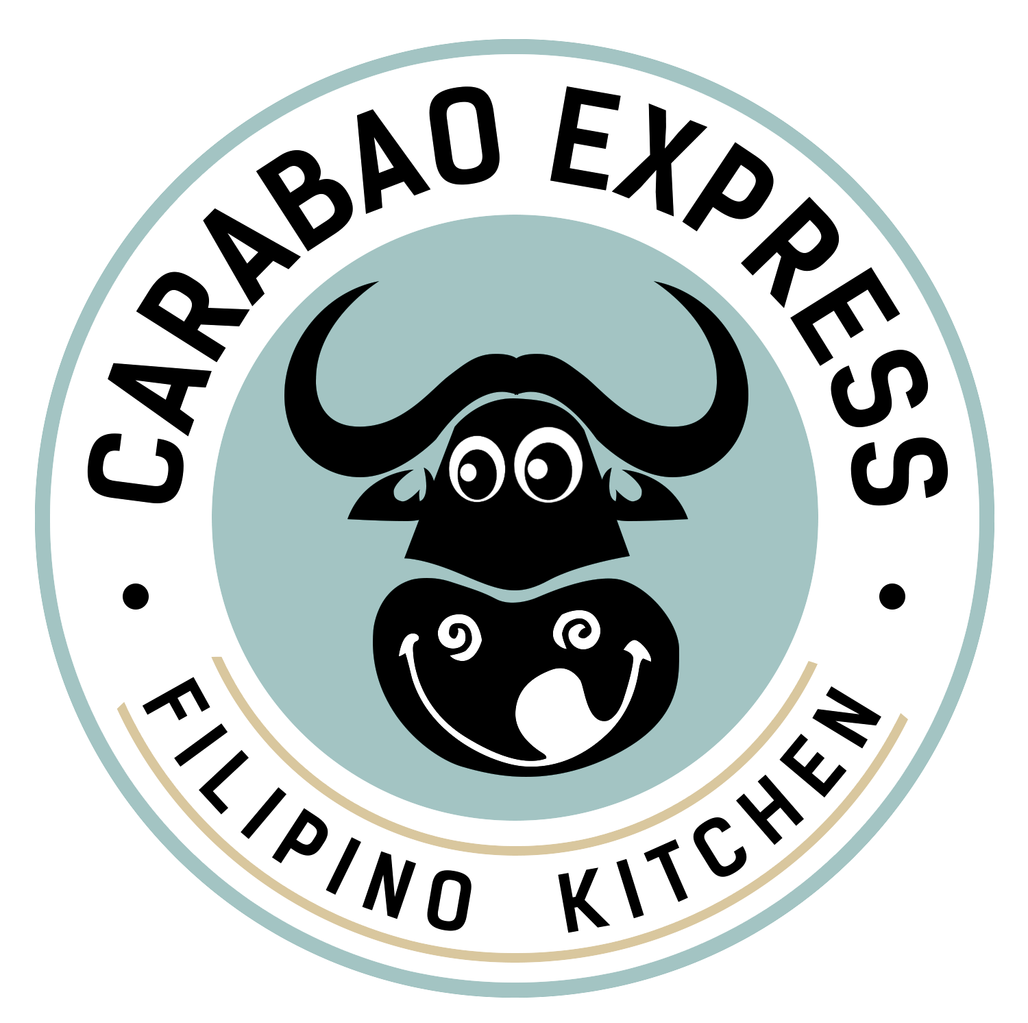 carabao final file1 WHITE-TRANS.png