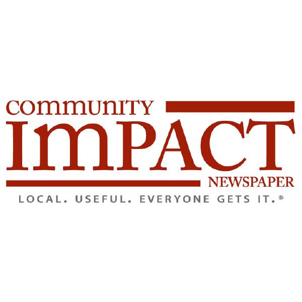 communityimpact-01.png
