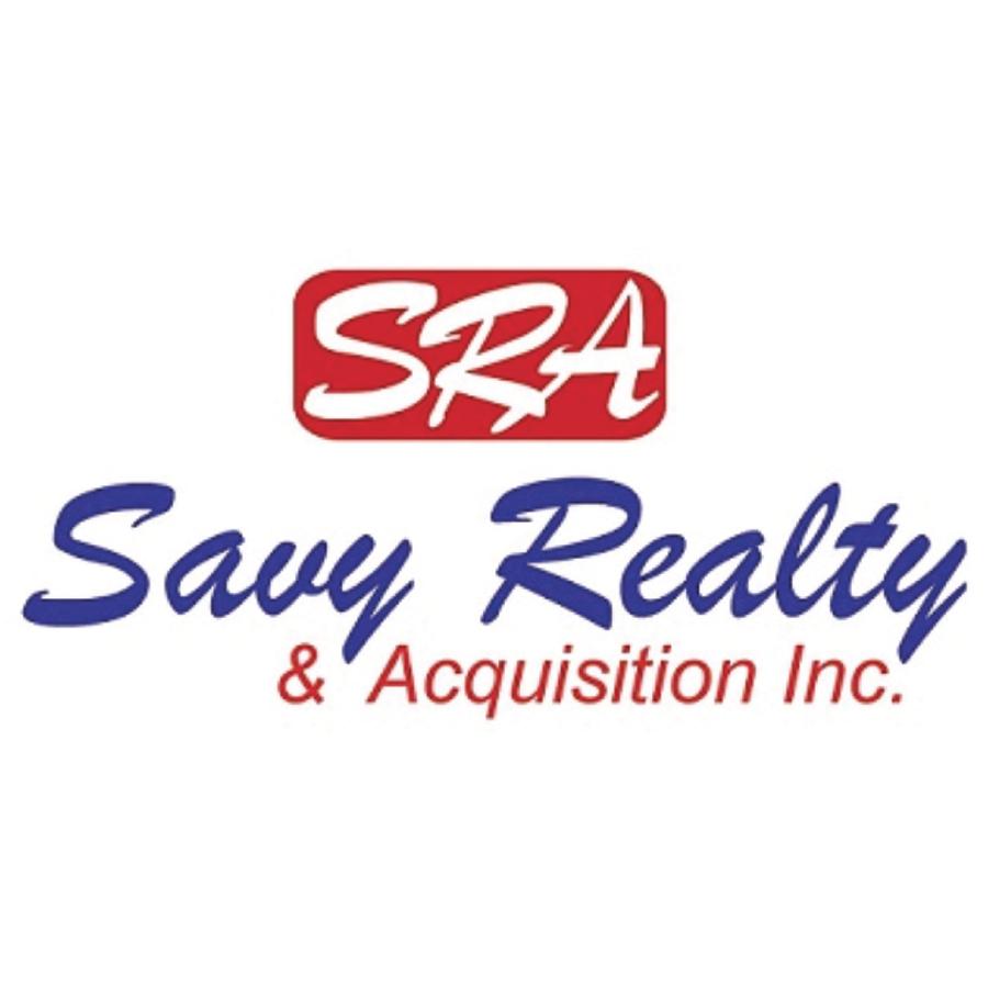 SavyRealty-01.png