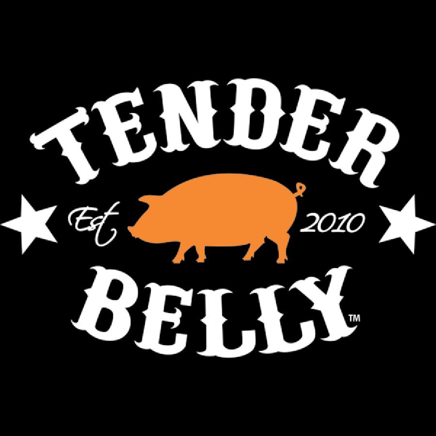 tenderbelly.png