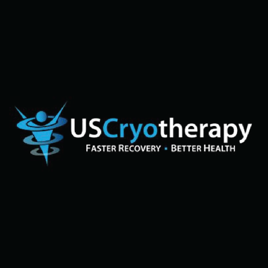USCryotherapy-01.png