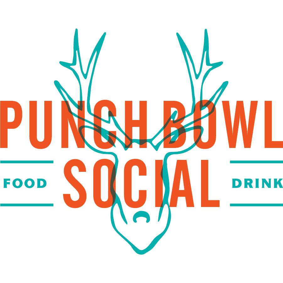 punchbowlsocial-01.png