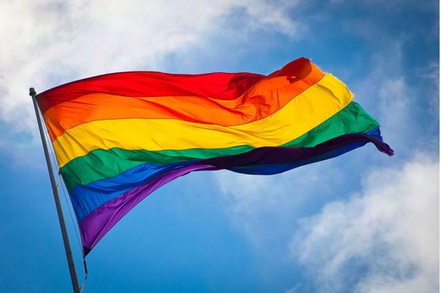 lgbt-rainbow-flag_100375401_m.jpg