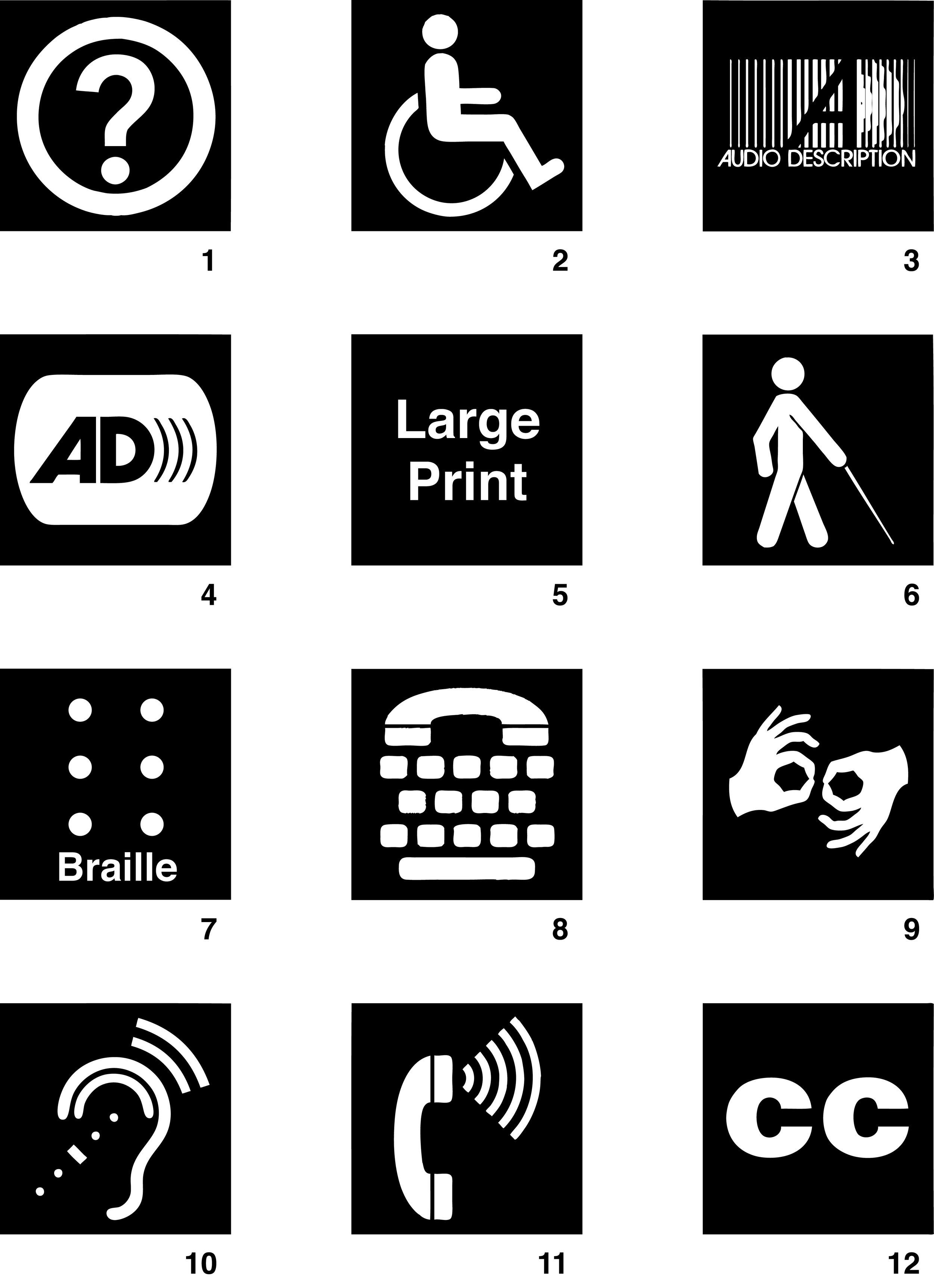 disability-sign-symbol-vectors (002).jpg