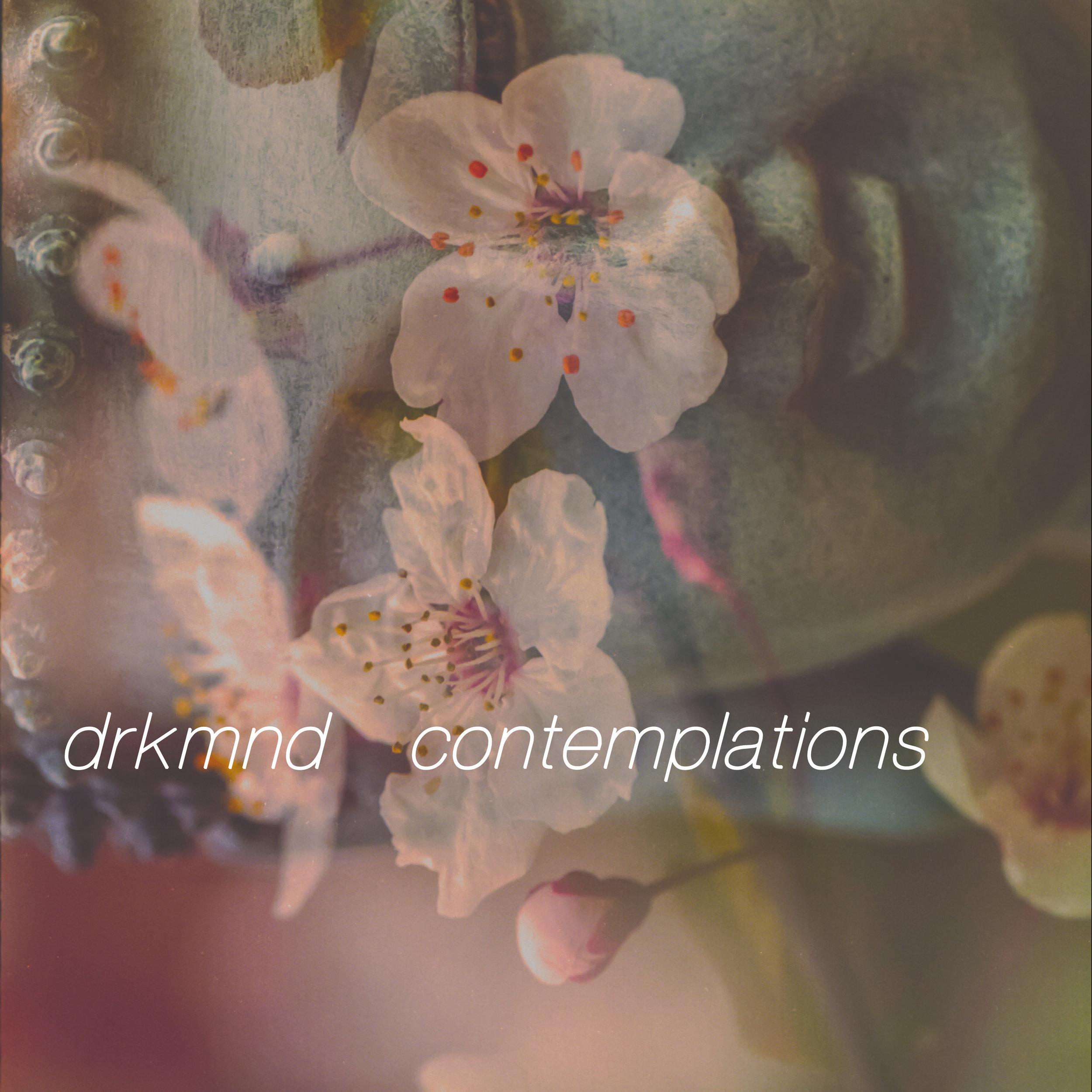 contemplations_1_cover_no_tag.jpg