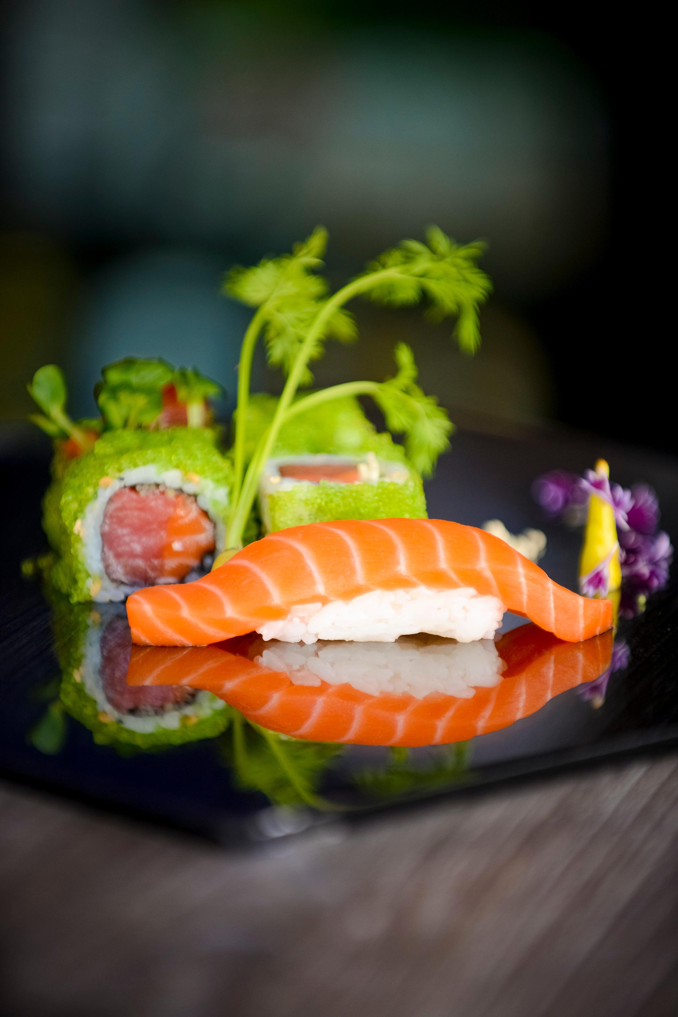 SushiLounge2015-JDixxPhoto-7.jpg