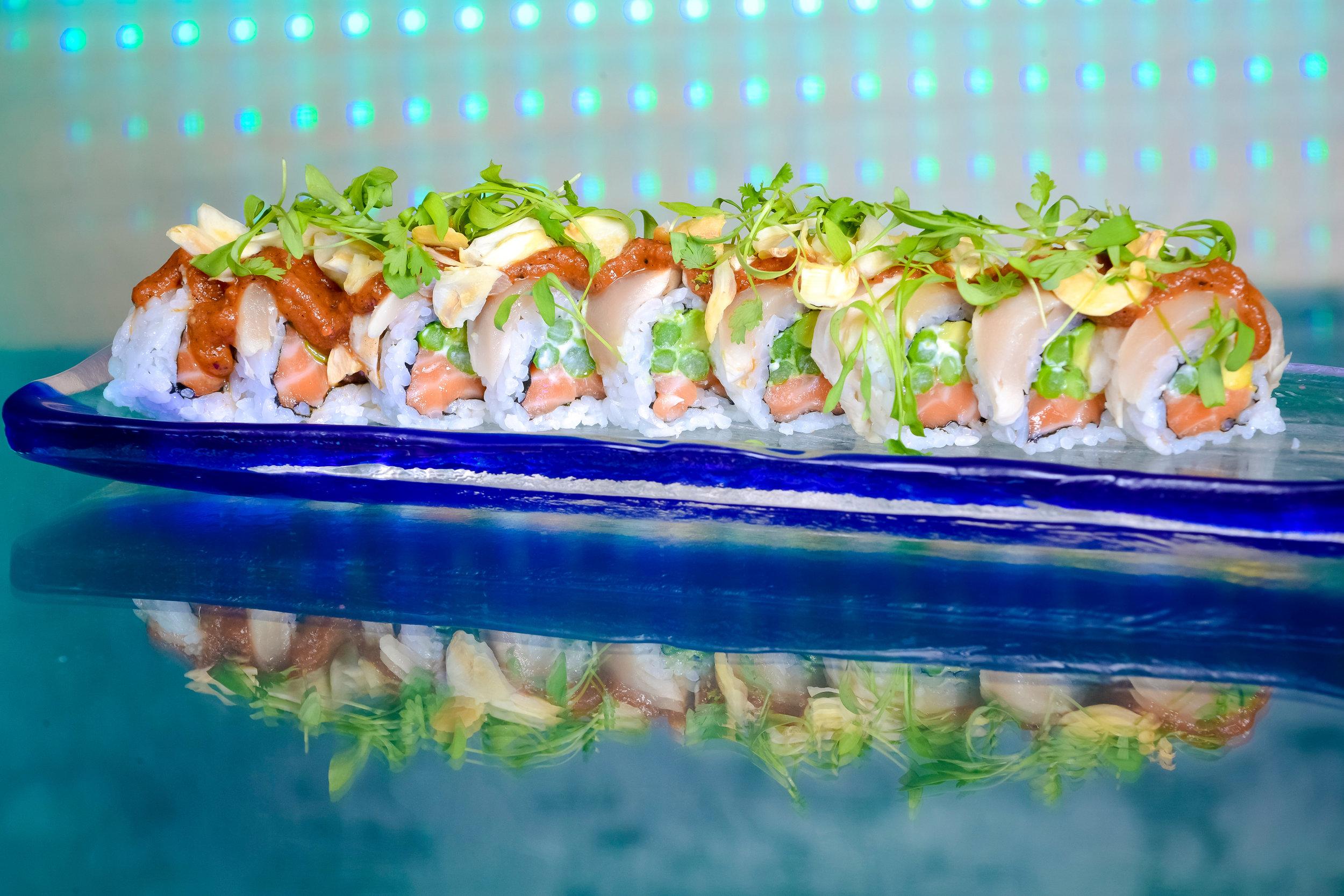 SushiLounge2015-JDixxPhoto-57.jpg