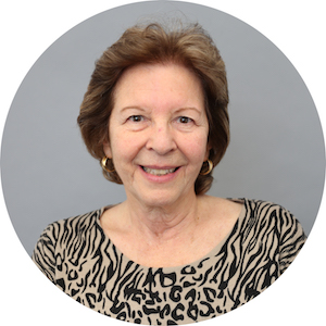 Paulette Carlo   CASAC-G, Senior Counselor   pcarlo@silverlakebehavioralhealth.com