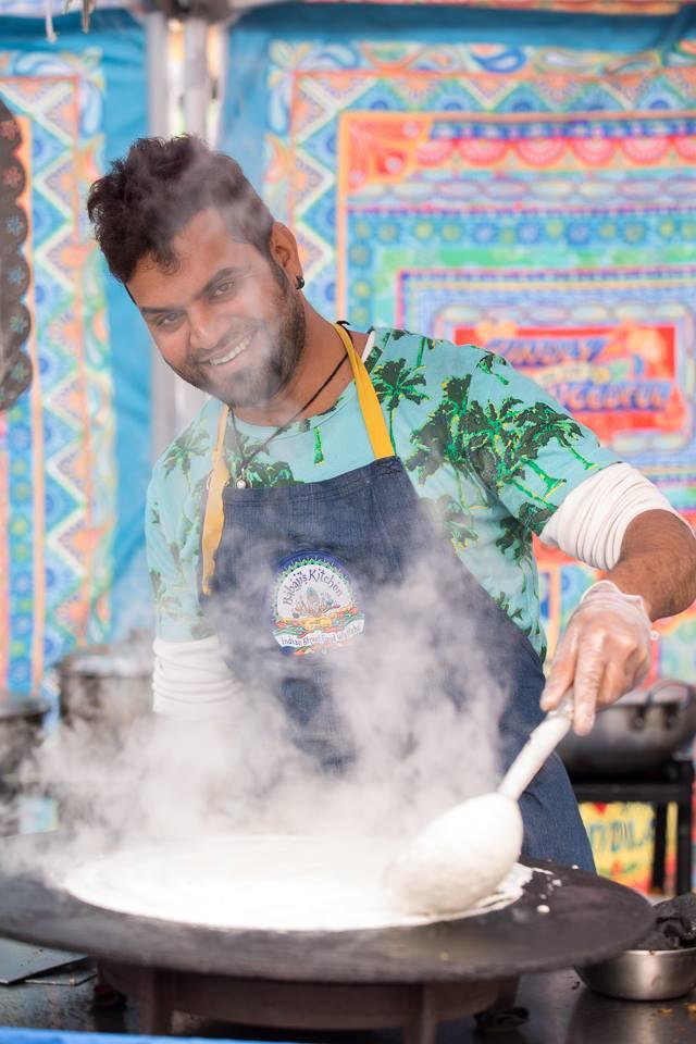 babajis kitchen (5).jpg